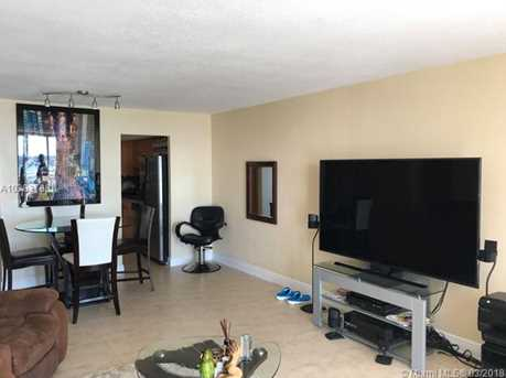 18021 Biscayne Blvd #1503-4 - Photo 9