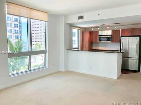 300 S Biscayne Blvd #1501 - Photo 3