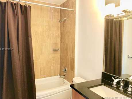 300 S Biscayne Blvd #1501 - Photo 7