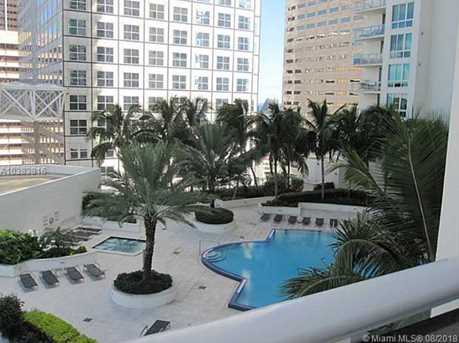 300 S Biscayne Blvd #1501 - Photo 23