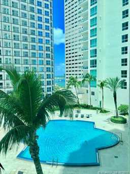 300 S Biscayne Blvd #1501 - Photo 9
