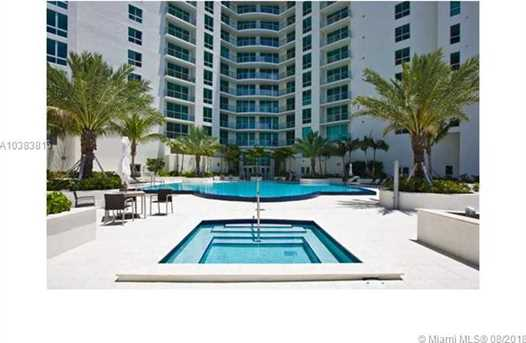 300 S Biscayne Blvd #1501 - Photo 21