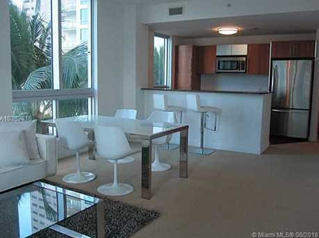 300 S Biscayne Blvd #1501 - Photo 11