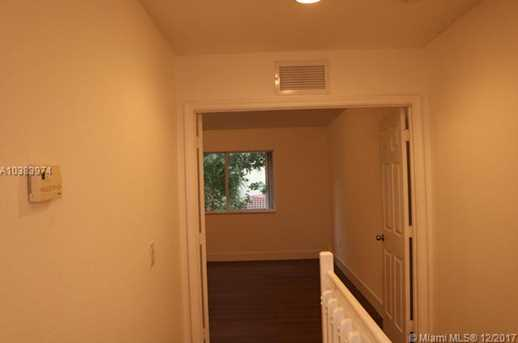 2505 SW 83rd Ter #102 - Photo 27