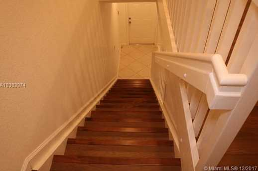 2505 SW 83rd Ter #102 - Photo 33