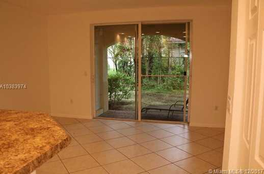 2505 SW 83rd Ter #102 - Photo 7