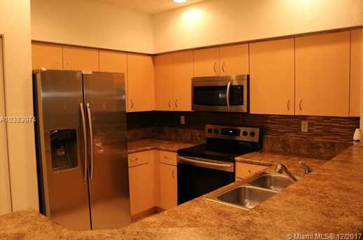 2505 SW 83rd Ter #102 - Photo 3