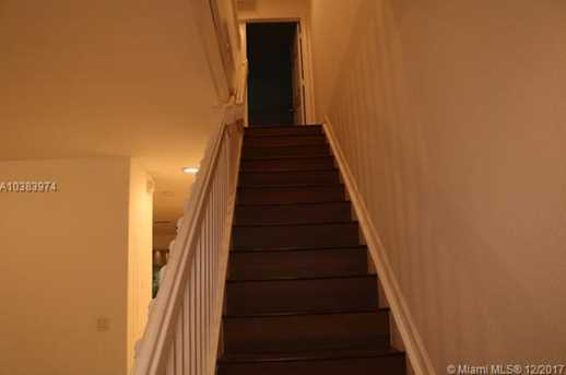 2505 SW 83rd Ter #102 - Photo 13