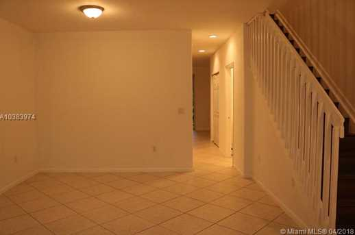 2505 SW 83rd Ter #102 - Photo 11