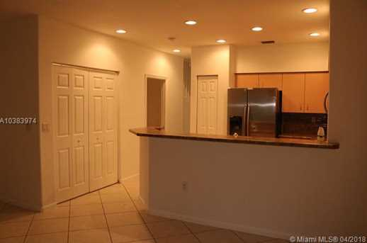 2505 SW 83rd Ter #102 - Photo 5