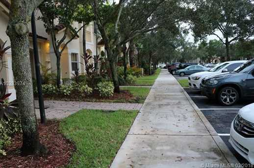 2505 SW 83rd Ter #102 - Photo 35