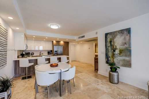 19370 Collins Ave #1002 - Photo 9