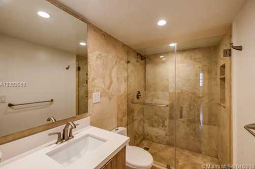 19370 Collins Ave #1002 - Photo 7