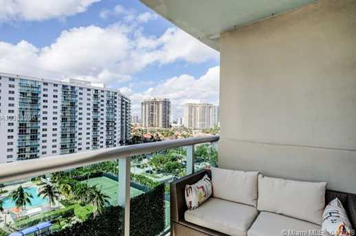 19370 Collins Ave #1002 - Photo 31