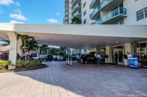 19370 Collins Ave #1002 - Photo 45
