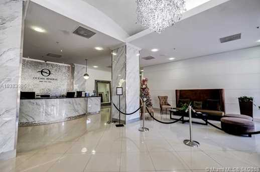 19370 Collins Ave #1002 - Photo 39