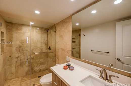 19370 Collins Ave #1002 - Photo 19