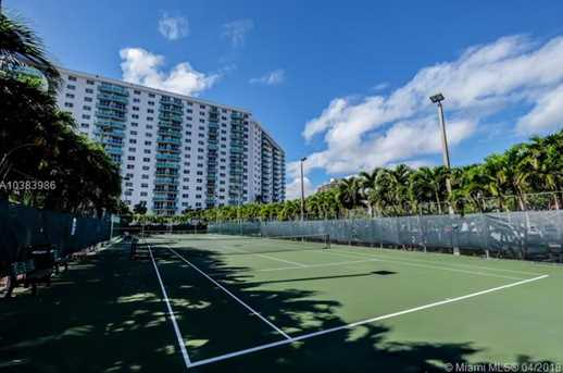 19370 Collins Ave #1002 - Photo 43