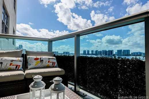19370 Collins Ave #1002 - Photo 29