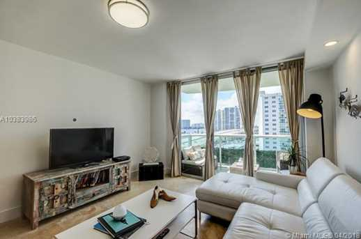 19370 Collins Ave #1002 - Photo 3