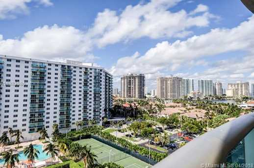 19370 Collins Ave #1002 - Photo 33