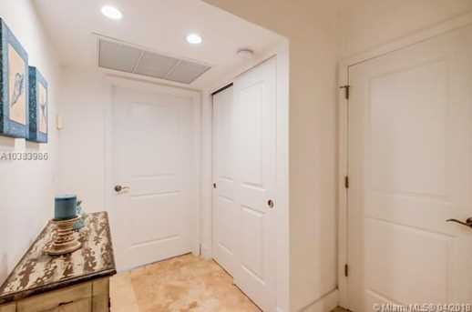 19370 Collins Ave #1002 - Photo 25
