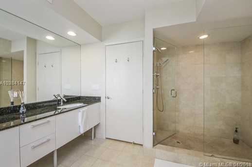 17201 Collins Ave #2008 - Photo 11
