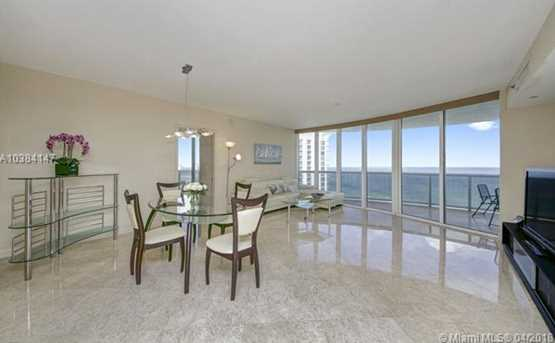 17201 Collins Ave #2008 - Photo 3