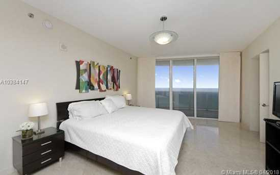 17201 Collins Ave #2008 - Photo 9