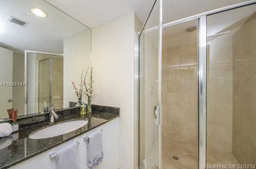 17201 Collins Ave #2008 - Photo 15