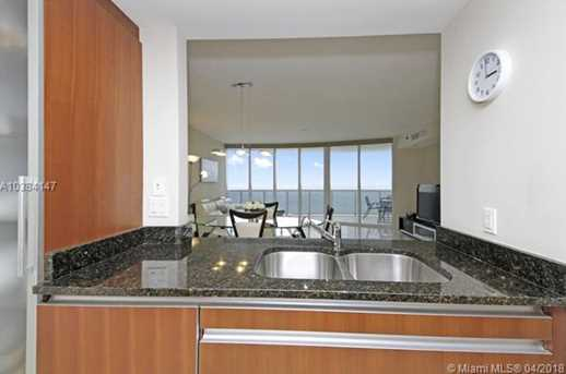 17201 Collins Ave #2008 - Photo 7