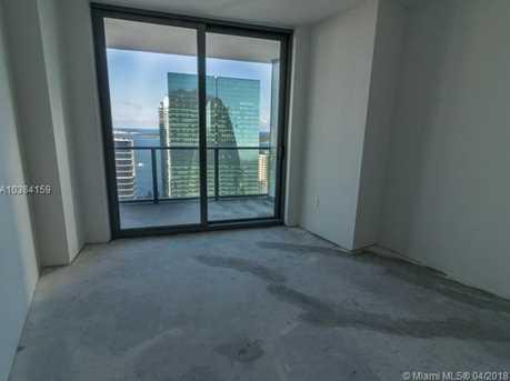1300 S Miami Ave #3501 - Photo 13