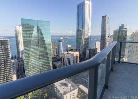 1300 S Miami Ave #3501 - Photo 3