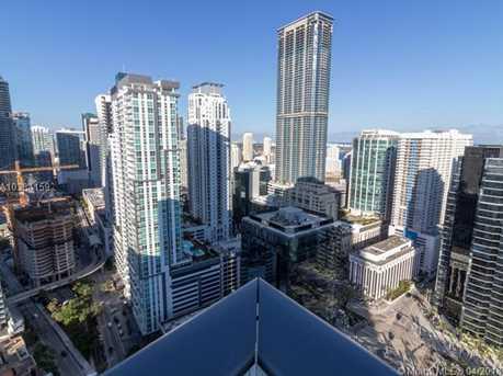 1300 S Miami Ave #3501 - Photo 1