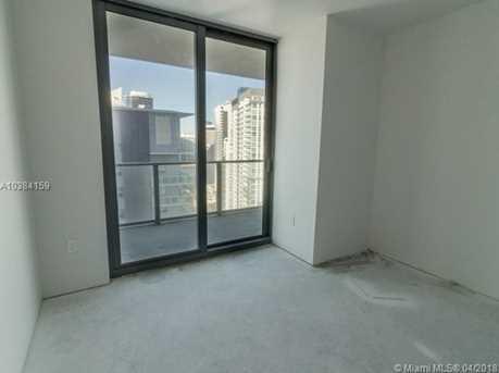 1300 S Miami Ave #3501 - Photo 15