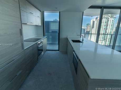 1300 S Miami Ave #3501 - Photo 7