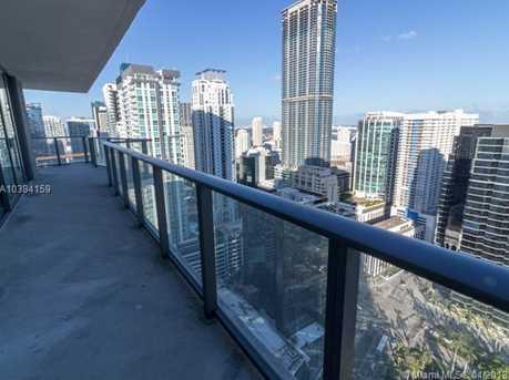 1300 S Miami Ave #3501 - Photo 5