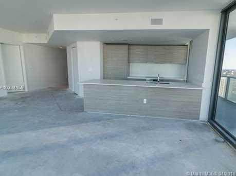1300 S Miami Ave #3501 - Photo 11