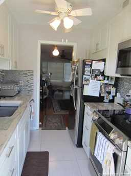300 NE 20th St #708 - Photo 5