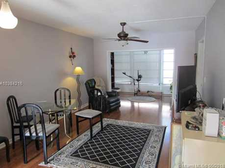 300 NE 20th St #708 - Photo 3