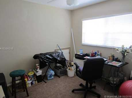 300 NE 20th St #708 - Photo 11