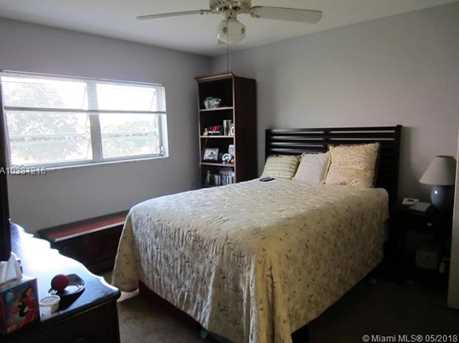 300 NE 20th St #708 - Photo 7