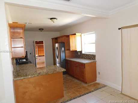 16600 SW 294th Ter - Photo 3