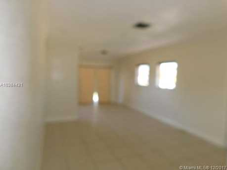 16600 SW 294th Ter - Photo 5