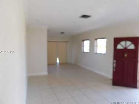 16600 SW 294th Ter - Photo 21