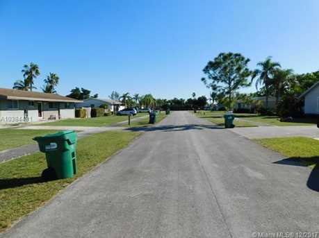 16600 SW 294th Ter - Photo 25