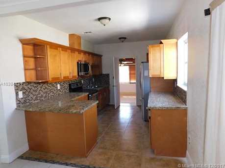 16600 SW 294th Ter - Photo 7