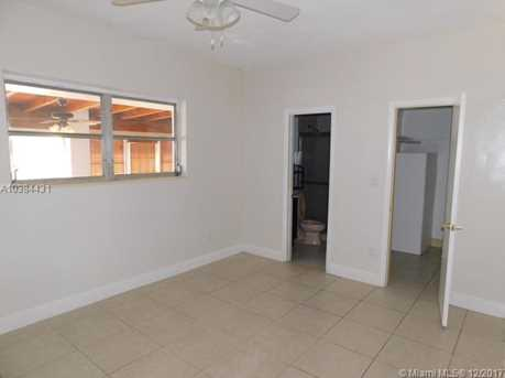 16600 SW 294th Ter - Photo 9