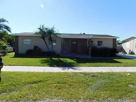 16600 SW 294th Ter - Photo 1