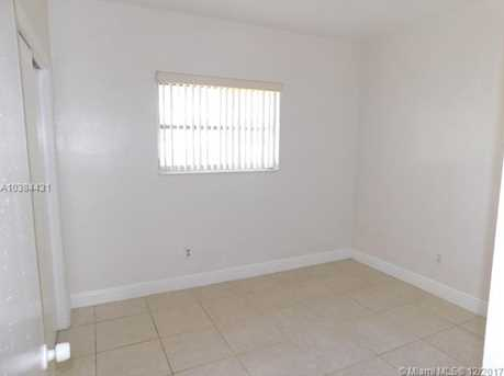 16600 SW 294th Ter - Photo 11